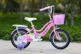 普及した良質のタイヤの子供の自転車の子供のバイク