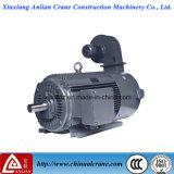 motor trifásico eléctrico de la CA de la torque grande 3HP