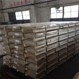 Het Blad van het aluminium voor de Decoratie van de Bouw van de Industrie