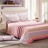 工場安い卸し売り印刷の寝具は寝具をセットする
