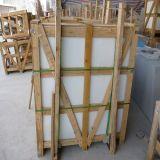 Серый цвет Polished плиток среднеземноморской/мрамор Cinderalla серый для настила/стены