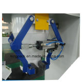 Venta caliente China certificada Ce gránulo de mejor calidad de la máquina de embalaje