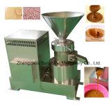 Erdnussbutter-Maschinen-Mandel-Pasten-Schleifmaschine-Knochen-Schlamm-Schleifer
