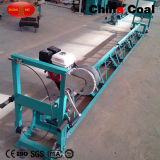 熱い販売アルミニウム具体的なバイブレーターの長たらしい話機械