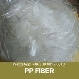 PPのファイバーの構築乳鉢の化学薬品付加的にPPのファイバー