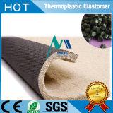 Термопластичного эластомера для резиновых гусениц