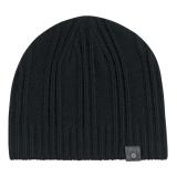 Зимние акриловый Red Hat полосой Beanie Red Hat