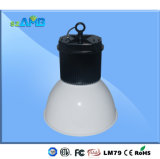 Bridgelux LEDの250W LED High Bay Light (110-120Lumens/w) (AMB-3L-250W)