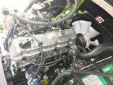 fornitore del carrello elevatore della benzina di 1.5t 2t 2.5t 3t 3.5t GPL