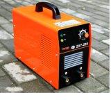 Machine de soudure protégée du gaz de dioxyde de carbone d'inverseur