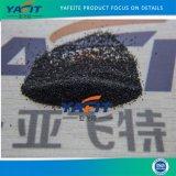 Granulation d'acier de tailles importantes de granulation d'acier du Groupe des Dix 2.5mm