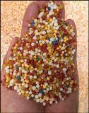 De bulk het Mengen Meststof van BB van de Meststof van de Samenstelling NPK