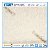 Yintex-Fabric de tejido de fibra de bambú de la capa de aire