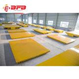 5t het Vervoer van het vervoer met het Opheffen van Platform (kpt-5T)