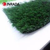 Трава прочного футбола Био-Цвета синтетическая для футбольного поля