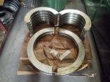 증기 Turbine Parts, Gland Casing, Gland Housing