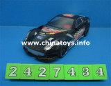 Горячая продажа пластиковых трения автомобилей (2427441)