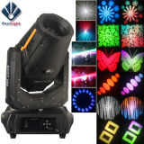 2-Prismes 17r / 350W Sharpy Beam Moving Head Light