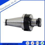 Nt Fmb cara CNC fresadoras Pinzas de sujeción para la máquina de torno