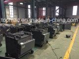 中国のブランドの高品質Gq50のRebarの打抜き機またはRebarの機械または鋼鉄機械装置