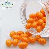Los suplementos de salud el aceite de semilla de calabaza Softgel