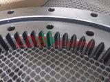 Einzeln-Reihe vier Punkt-Kontakt-HerumdrehenKugellager mit internem Gang 9I-1b30-1205-0251