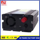 Inversor do poder pleno para o inversor modificado 3000W da onda de seno dos aparelhos electrodomésticos 300W 600W 1000W 1500W 2000W com carregador do UPS