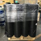 Matériel de protection étanche à l'emballage de protection en plastique transparent film PE