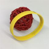 Fördernde Produkte passen Silikon-Form-Armband an