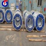 Bobine de l'acier inoxydable EN1.4301
