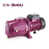 Jet 100 Pompe à eau de la pompe à jet d'eau haute pression