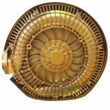 8.5HP de dubbele Ventilator van de Ring van de Hoge druk van de Luchtstroom van het Stadium Grote (820H17)