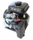 Carica calda dell'intervallo del veicolo elettrico di vendita 170f 4.5kw