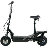 350W Lithium Battery Foldable Balance Electric Push Scooter (MES-008)