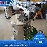 Capa del polvo/máquina manuales electrostáticas del aerosol/de la pintura - Galin Esp101