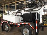 Горячий продавать! ! ! Машина добра воды новой модели Hf150t гидровлическая Drilling