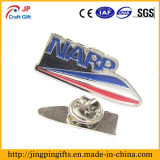 Divisa modificada para requisitos particulares del metal de la alta calidad 3D