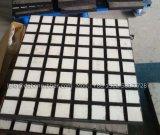 Haltbare hohe Tonerde-keramische Zwischenlage für Rutsche