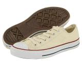 多くのカラー(CAN-001)のズック靴