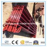 5footx10foot 미국 직류 전기를 통한 강철에 의하여 이용되는 가축 우리 위원회 또는 강철 가축 위원회