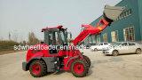 Linyi Sidely Tractor Cortacésped con piezas