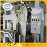 Máquina de revestimento sem carbónio do papel da impressão do papel térmico
