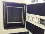 50Hz販売(4DX22-50D)のための30のKwのディーゼル発電機(GDX37*S)