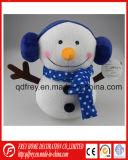 Venda a quente Plush Boneco de brinquedo para o Bebé presente de promoção