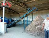 Отходы древесины плата древесины измельчитель машины