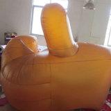 Het Opblaasbare Stuk speelgoed van uitstekende kwaliteit van het Beeldverhaal voor Reclame (ct-095)