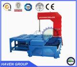 De verticale Zagende Machine van het Type (GV53200-200X400)