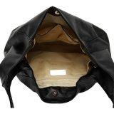 Bevordering de Zak van de Brij van de Zak van Dame Handbag het Large Capacity Fashion Pu Winkelen (WDL0287)
