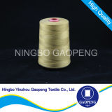 Cheap Price China 100% polyester fil de couture