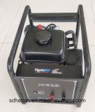 Ritrazione approvata 24V dello SGS che avvia il generatore del diesel di CC